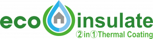 eco-insulate logo